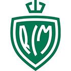 K.R.C. Mechelen