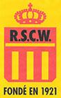 Logo R.S.C. Wasmes