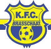 K.F.C. Brasschaat