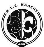 Sporting_Kampenhout.Helpers.Sql.SqlMatchCalendar.Team Logo