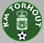 Sporting_Kampenhout.Models.TeamCalendar.HomeTeam Logo