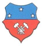 F.C. WEZEL SPORT A