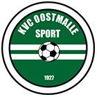 K.V.C. Oostmalle Sp.