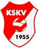 Logo KSK Vlamertinge 1