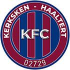 Logo KRC Haaltert