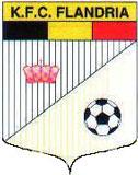 K.F.C. Flandria Ravels