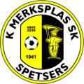 K. MERKSPLAS S.K. B