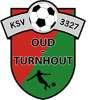 K.S.V. Oud-Turnhout