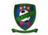 Logo Rapide Santos Club Ophasselt S