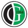 Logo Fcw Gijzegem