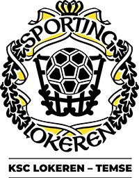 Sporting_Kampenhout.Models.TeamCalendar.AwayTeam Logo