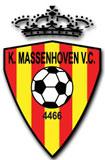 K. MASSENHOVEN V.C. B