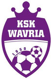 K.S.K. WAVRIA C