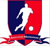 Logo ASS. MONTKAINOISE A