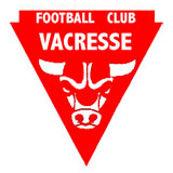 Logo F.C. Vacresse