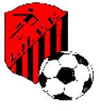 Logo Lindelhoeven VV B 1
