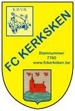 Logo F.C. Kerksken