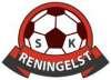 Logo SK Reningelst