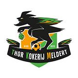 Logo THOR KOKERIJ-MELDERT B