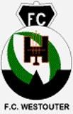 Logo FC Westouter 1