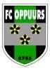 F.C. Oppuurs