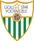 Logo GS Voormezele