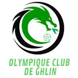 Logo Leopold Club Ghlin