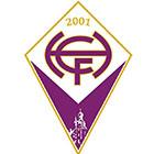 Logo F.C. Havre