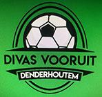 Logo SCEV Denderhoutem