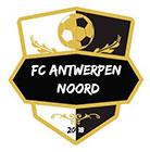 Fc Antwerpen Noord